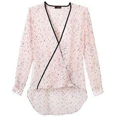 Regularly $36.00, shop Avon Fashion online at http://eseagren.avonrepresentative.com