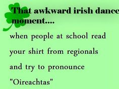 (O-ruck-tus), all the time!!! xDIt IS pretty funny but I didn't know when I started out either ;)