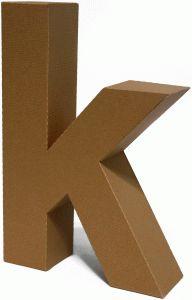 Silhouette Design Store - View Design lowercase letter block k Light Letters, 3d Letters, Block Lettering, Hand Lettering, Block Letter Alphabet, Silhouette Design, Lower Case Letters, Lowercase A, Monogram