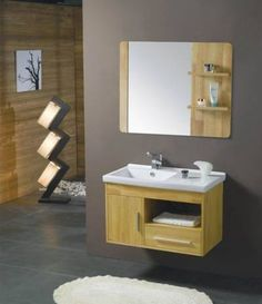 Our Solid Wood Vanity Units Come With Everything In The Picture, You Can Exclude Items to Reduce the Price