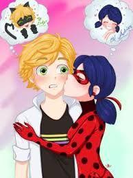 Resultado de imagen para imagenes de los personajes de ladybug