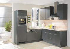 moderne wandfliesen mit geometrischen motiven für die kleine küche ... - Fakta Küche