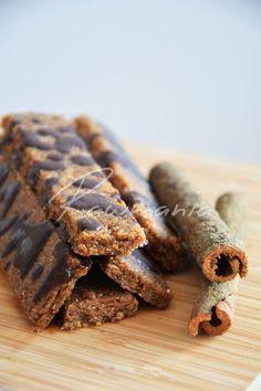 Cinnamon Sticks, Spices, Desserts, Food, Fitness, Diet, Tailgate Desserts, Spice, Deserts