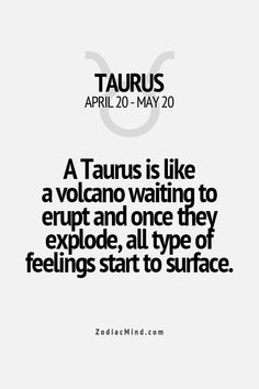 Astrology Taurus, Zodiac Signs Taurus, Zodiac Mind, Zodiac Facts, Sun In Taurus, Taurus Woman, Taurus And Gemini, Taurus Personality, Taurus Traits