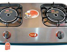 """Check out new work on my @Behance portfolio: """"Cách sử dụng bếp gas hồng ngoại an toàn và tiết kiệm"""" http://be.net/gallery/44906797/Cach-s-dng-bp-gas-hng-ngoi-an-toan-va-tit-kim"""