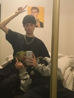 Relationship Goals Pictures, Cute Relationships, Relationship Advice, Cute Couples Goals, Couple Goals, Emo Couples, Skater Couple, Grunge Couple, The Love Club