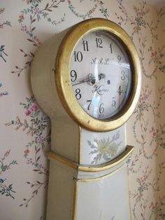 The Country Gallery - Clocks