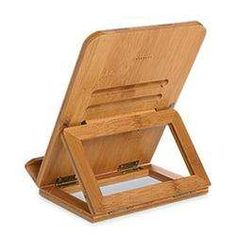 Levenger Nantucket iPad Stand