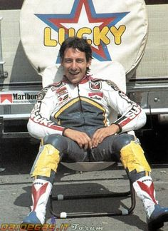 Suzuki News, Airplane Pilot, The Older I Get, Valentino Rossi, Road Racing, Motogp, Grand Prix, Captain America, Persona