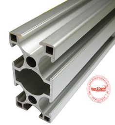 Aluminium futures were trading lower in the domestic market on Tuesday