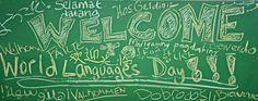 Language Resource Centers