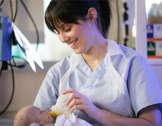 neonatal nurse practitioner jobs offer you brighter opportunities for your future career - Working Conditions Of A Neonatal Nurse