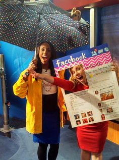 Follow the link for our Pinterest Project on easy DIY Halloween Costumes :)  http://www.toledonewsnow.com/category/240222/video-landing-page?clipId=9433555&autostart=true