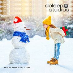 Contact Doleep Studios http://www.doleep.com//contact-2/ Sales Team +971505096533 +971563914770 Sales sales@doleep.com Customer care care@doleep.com Find more information on any of our products or services visit www.doleep.com/ Follow us on Social media #business #entrepreneur #fortune #leadership #CEO #achievement #greatideas #vision #foresight #success #quality #motivation #inspiration #domore #dubai #abudhabi #uae www.doleep.com/