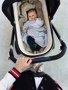 Learn how you could get a great stroller for your young ones at http://bestbabystrollerhq.com/