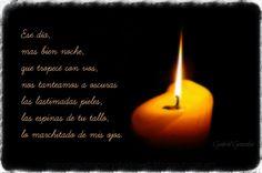 Fragmento de ''Testigos'' Por Gabriel González Blog Memorias de Amor y Olvido memoriasdeamoryolvidoweb.blogspot.com.ar/