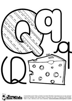 doki-alfabeto-letra-q-imprimir                                                                                                                                                                                 Mais
