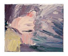 Celia Hempton (1981 GB)