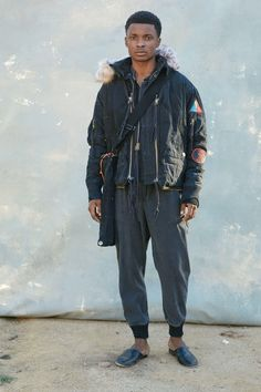 Velvet Navy Jacket CUSTOM Corduroy cotton jacket Street Style Men Jacket Jacket with spread collar