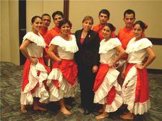 La musica peruana la mejor para mi.