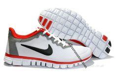 12c35f1b9484 Die 39 besten Bilder von scarpe   Zapatos, Me too shoes und Over ...