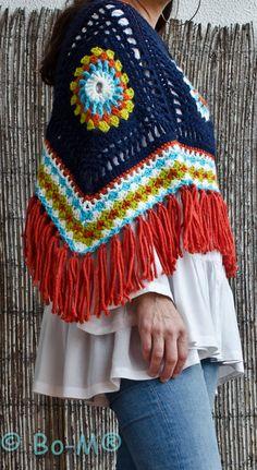 Feito à mão  Fios de mistura de acrílico e lã de merino  4570 / 7040  3560