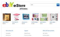 10 Quality eBay Plugins for WordPress