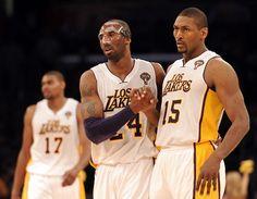 40 Best LA Lakers images | Los angeles lakers, La lakers