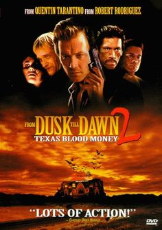 NEW From Dusk Till Dawn 2-texas Bl (DVD) null http://www.amazon.ca/dp/6305428468/ref=cm_sw_r_pi_dp_hdoJwb1QTM5C4