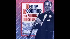 Let's Dance - Benny Goodman