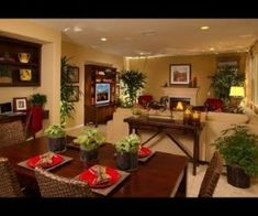 Living Dining Room Combo Layout Small An In Depth Anaylsis On What Works And What Doesn't 9 Living Room Furniture Layout, Interior Design Living Room, Small Living Room Design, Living Room Designs, Camo Living Rooms, Thing 1, Furniture Arrangement, Dining Room, Kitchen Dining