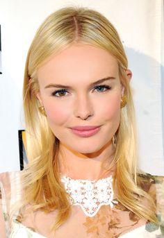 Kate Bosworth Sonia Recchia/Getty Images Entertainment - HarpersBAZAAR.com