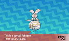470 Best Pokemon Sun and Moon QR Codes images in 2016 | Sun