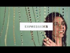 Mialisia Jewelry releases a new VersaStyle line called Expressions. Mialisia has forever changed the way women wear jewelry. Discover Yourself, Line, Create Your Own, How To Get, Metals, Hot, Jewelry, Style, Swag
