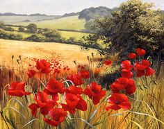 http://www.artscroll.ru/Images/2008/m/Mary_Dipnall/000029.jpg