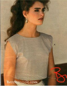 Brooke Shields. Hello I am very happy to connect with you. http://dulichnhatrang24h.com/gioi-thieu/du-lich-nha-trang.html