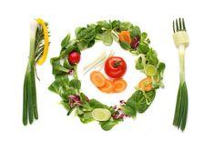 La dieta del trader: cosa bisogna mangiare per aumentare le prestazioni del cervello   Blog Ufficiale anyoption™