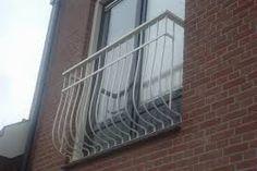 balkon beetje gelijk aan onze keuze