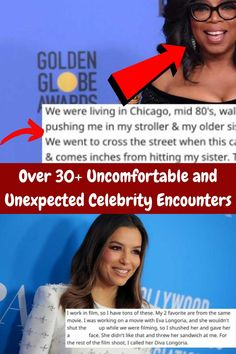#Uncomfortable #Unexpected #Celebrity #Encounters Edgy Short Haircuts, Curly Hair Styles, Natural Hair Styles, Luxury Jets, Stylist Tattoos, Romantic Wedding Hair, Small Wood Projects, New Years Eve Outfits, Birthday Gifts For Best Friend