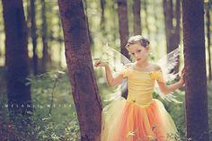 Inspiratie en ideëen voor kinderfotografie op lokatie en in studio | Inspiration and ideas for child photography outdoor and studio Melanie Weyer Photography