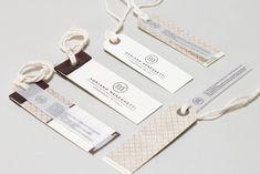 adriano meneghetti brand identity by officemilano