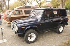 Romania, Rally, Classic Cars, Passion, Trucks, Vehicles, Motorbikes, Vintage Classic Cars, Truck