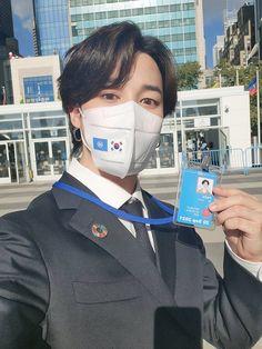 Park Ji Min, Bts Jimin, Bts Bangtan Boy, Foto Jungkook, Bts Taehyung, Mochi, Korean Boy Bands, South Korean Boy Band, Seokjin