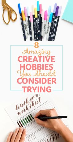 Hobby Lobby Hacks - Lista De Hobby - Hobby Horse Video - - - Hobby To Try Creative Easy Hobbies, Hobbies To Take Up, Hobbies For Couples, Hobbies For Women, Cheap Hobbies, Hobbies That Make Money, Hobbies And Interests, Hobbies And Crafts, Hobbies Creative