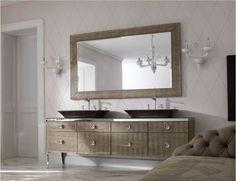 Permalink to Best Of Bathroom Sinks Portland oregon