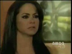 amanhã é para sempre Bárbara acha Aurora - YouTube Try Again, Diva, Videos, Music, People, Novels, Musica, Musik, Muziek