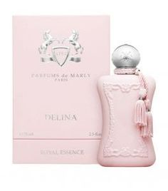 Top 10 Feminine perfumes 2021 Beach Bag Essentials, Lauren Liess, Popular Perfumes, Hostess Gifts, Grapefruit, Gifts For Her, Perfume Bottles, Beauty, Fragrances