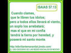 28 10 ISAIAS 567 13