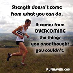 Running tips, keep running, trail running, running workouts, running quotes Running Quotes, Running Motivation, Fitness Motivation, Quotes Motivation, Keep Running, Running Tips, Trail Running, Running Inspiration, Fitness Inspiration