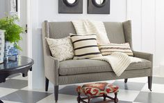 """Max Humphrey 